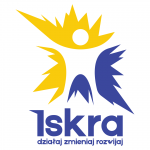 Iskra – co to takiego?