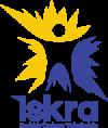 Iskra – Opolskie Centrum Wolontariatu