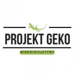 Projekt Geko